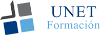 logo-unet