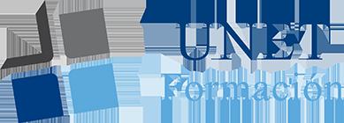 logotipo-unet