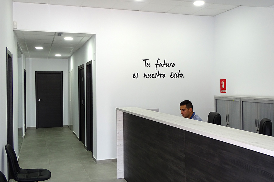 unet-formacion-burriana-centro-secretaria