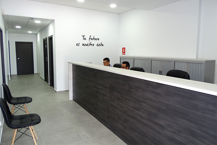 unet-formacion-burriana-secretaria