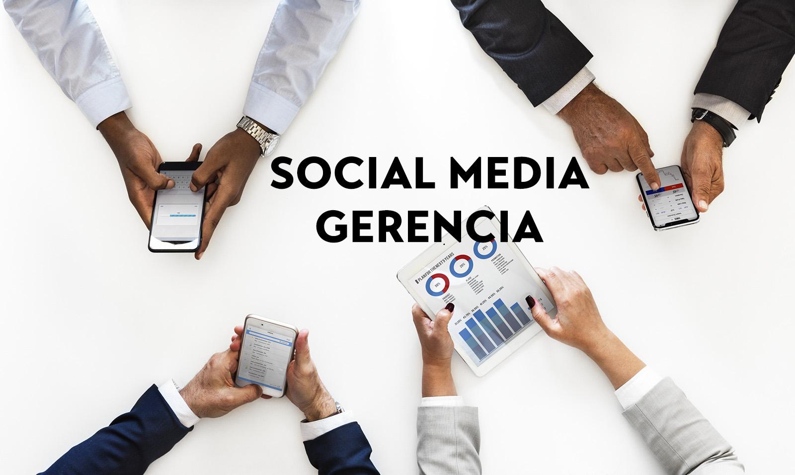 Unet-Formacion_Curso-Social-Media-Gerencia
