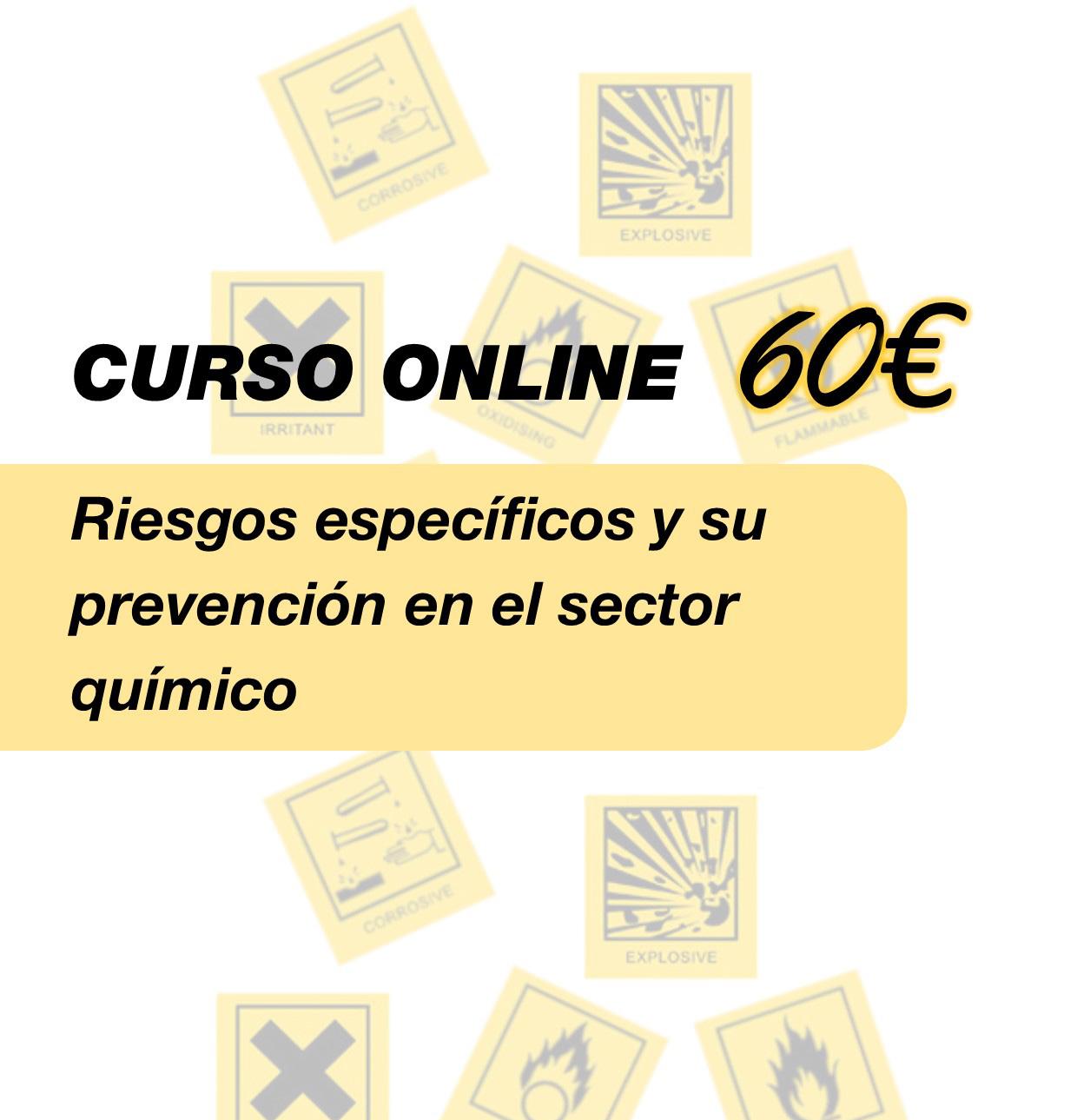 Unet-Formacion_Curso-Riesgos_especificos_y_su_prevencion_en_el_sector_quimico