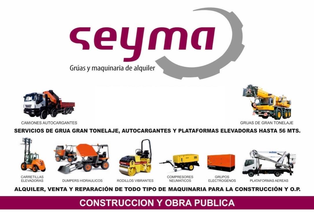 1.Seyma