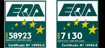 Logotipos-Certificado_ISO-58451_UNE-58923
