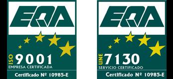 Logotipos-Certificado_ISO-9001_UNE-7130